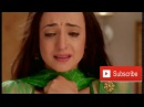 Kaun tujhe Full Song Arnav and Khushi Romantic scene