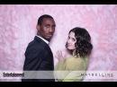 Видео бумеранг из фото будки вечеринки от журнала Entertainment Weekly в преддверии премии SAG Awards