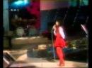 FIORDALISO - Una Sporca Poesia (Festival Di Sanremo 1982)