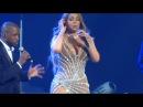 Mariah Carey - One Sweet Day Live 1 to infinity Las Vegas 7-11-17