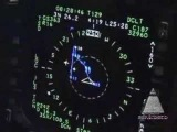 SR 71 , B2 Spirit e F 117 Nighthawk - What I've Done