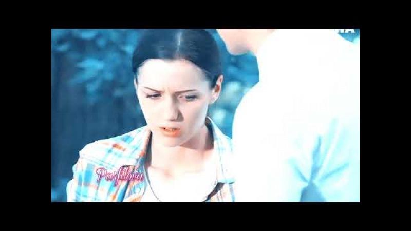 Аня Яна Денис | Кольцо с рубином | Не она твое счастье ...