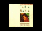 Tania Maria - Forbidden Colors (Full Album, 1988)