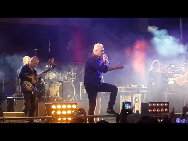 Koby Peretz , yom ha'atzmaut, independence day, music concert : 2