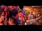 Solee - Platinum (Gabriel Ananda Remix) played by Gabriel Ananda &amp Stefano Richetta