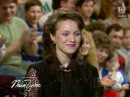 Поле чудес (1-й канал Останкино, 13.05.1994)