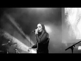Elsiane - Mend Nobody Knows (live Saint-Petersburg) 15.11.17