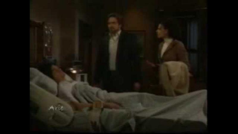 GH 01.20-21.03 - Gia learns of Zander's overdose