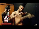 Boonk Gang Freestyle (WSHH Exclusive - Official Music Video)