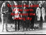 Fairport Convention - Come All Ye Lyrics