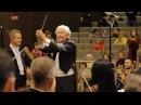 Urs Schneider Швейцария - увертюра к опере «Оберон»