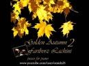 04) Stellar Slience - Fariborz Lachini (Golden Autumn 2)