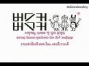 Busker Busker Cherry Blossom Ending 벚꽃 엔딩 english sub romanization Hangul
