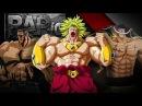 Rap dos Monstros   Barba Branca, Toguro Broly   VG Beats ft. All Place Br Takeru