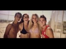 Martik C Alena Nice feat Dancehall Move Your Body Instrumental