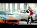 C.C.Cach Cadillac - Remix