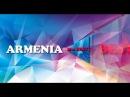 АРМЕНИЯ. THE BEST серия 1. Лучшие армянские спортсмены 21 века