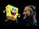 Corey Taylor Spongebob Squarepants Live in London KOKO Club 2016