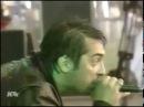 Король и Шут - НАШЕствие 2005