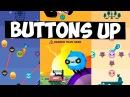 😍АРКАДА АНДРОИД - Buttons Up