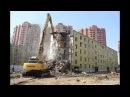 Кто на самом деле стоит за реновацией в Москве