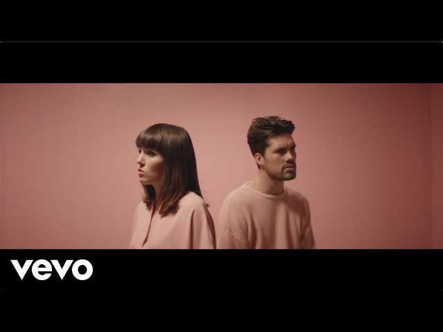 Oh Wonder – Without You