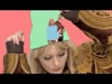 The Asteroids Galaxy Tour 'My Club' OFFICIAL NEW MUSIC VIDEO