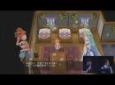 聖剣伝説2 シークレット オブ マナSeiken Densetsu 2 Secret of Mana Gameplay