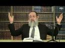 72 Врата четвёртые Глава 4 Упование в семи сферах жизни