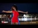 LOST ON YOU LP Dance Salsa cubana casino romántica en Habana Vieja Cuba 2017