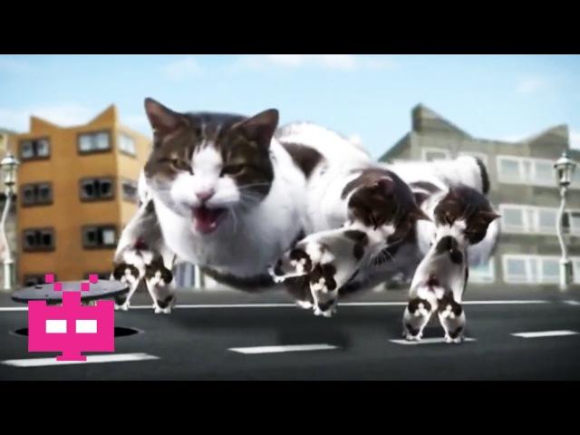 红花会 啊之, PG_ONE, BrAnT_B - Copy Cat Chinese Hip Hop Xian Rap 中文西安说唱 饶舌 红招牌 - 红花会