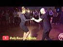 ОНИ ВЗОРВАЛИ ИНТЕРНЕТ! Седая Ночь!..💗 танцуют Ataka Alemana (new clip 2018)