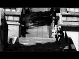 Urna - Iter Ad Lucem Pt. I (Black Funeral Doom Metal)