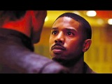 FAHRENHEIT 451 Official Trailer (2018) Michael B. Jordan, Sofia Boutella Sci-Fi Movie HD
