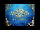 Revolution Renaissance - Age of aquarius Full Album HD