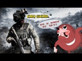 13 Ways to Kill Ugandan Knuckles in ArmA 3