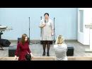Сорокина Светлана - Душевные связи
