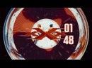Madsonik Jake Stanczak - Divebomb (feat. Tom Morello) (OST Три икса: Мировое господство)