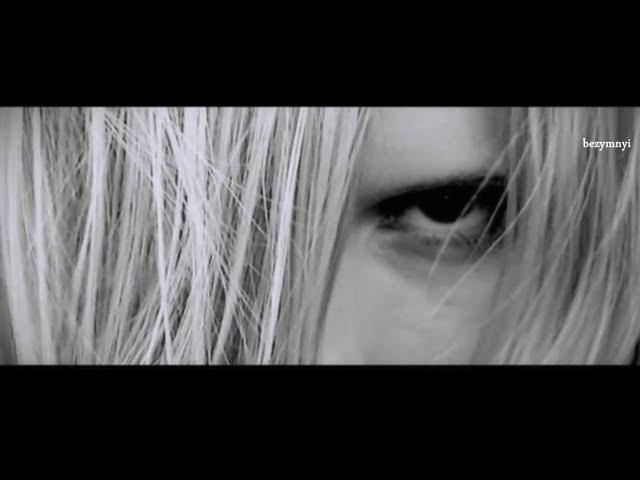 Faithless - Insomnia(James South Remix) [Video Edit]