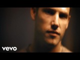 Jon McLaughlin - Beating My Heart