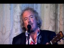 Группа МАШИНА ВРЕМЕНИ - День Рожденья \ Live \ 2009 г