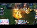 Jade dynasty (Play-BB) Insomnia vs Quasar 15.07.17