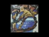 Turntable Terranova - Misteries
