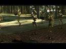 Понял-понял - боевые дроиды B1 Звёздные войны