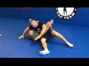 Видеоурок-5, прием на диафрагму/ diaphragm choked dbltjehjr-5, ghbtv yf lbfahfuve/ diaphragm choked