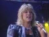 Samantha Fox - Touch Me (Peter's Pop Show '86) HD 50FPS