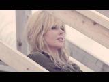 Cruise 2014 Campaign starring Nicole Kidman