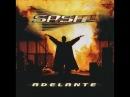 Sash Adelante Original 12 Inch