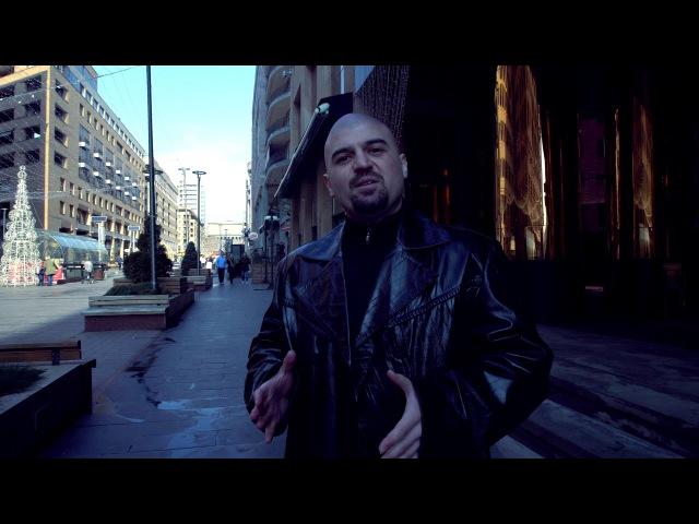 NAY 374 feat. ШEFF - Большие Парни (ПРОМО) [Рэп Vолна]