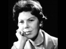 Janet Baker Der Abschied Mahler